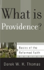 What Is Providence?: Derek Thomas