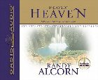 50 Days of Heaven: Randy Alcorn & Randy Alcorn