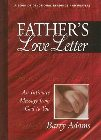 Father's Love Letter: An Intimate Message from God to You: Barry Adams