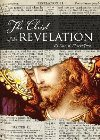 The Christ of the Revelation: Dan Shackelford