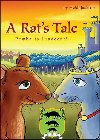 A Rat's Tale: Pemba Is Innocent!: Heidi Jackson