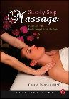 Step-By-Step Massage: A Guided Full Body Deep Tissue Routine: Diana Abatecola