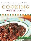 Cooking with Love: Ventures Into the New Israeli Cuisine