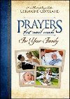 Prayers That Avail Much for Your Family: Germaine Copeland