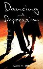 Dancing with Depression: David Wilt