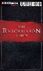 The Resolution for Men: Stephen Kendrick and Alex Kendrick &amp; Stephen Kendrick Alex Kendrick and Randy &amp; Tom Parks