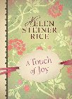 A Touch of Joy: Helen Rice