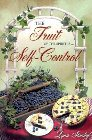 The Fruit of the Spirit Is...Self-Control: A Small Group Bible Study: Lynn Stanley