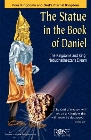 Statue in the Book of Daniel: The Four Kingdoms and God's Eternal Kingdom: Rose Publishing
